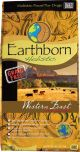EARTHBORN Western Feast with Beef Meal  28lb