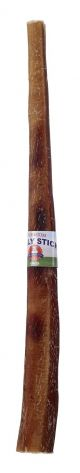 LENNOX Extra Thick Bully Stick 12in