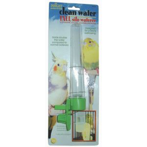 Tall Silo Waterer