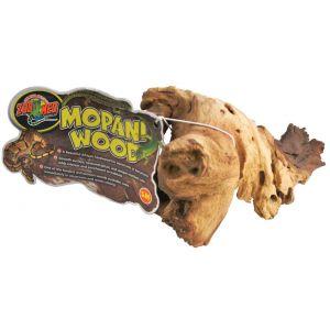 Mopani Wood For Aquariums 6-8 Inch